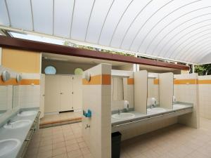 Camping Park Soline, Üdülőközpontok  Biograd na Moru - big - 40