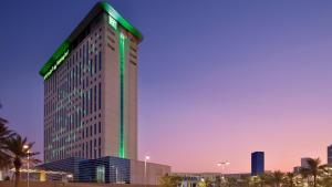 Holiday Inn - Dubai Festival City, an IHG hotel