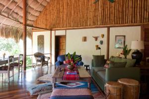 Blancaneaux Lodge (24 of 38)