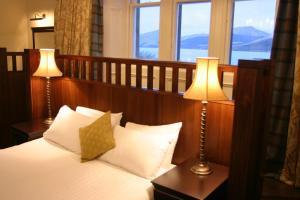 Loch Fyne Hotel & Spa (30 of 38)