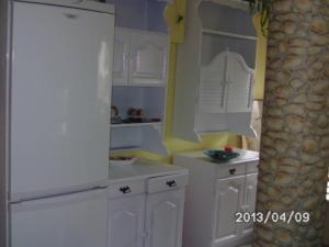 Agod Apartman, Apartments  Gyula - big - 29