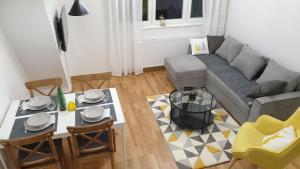 Apartman Mladenovic Divcibare - Hotel