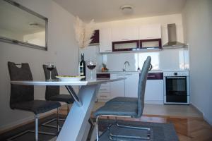 Apartman Ante