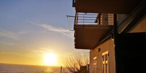 Casa da Brunetto - AbcAlberghi.com