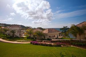 Las Verandas Hotel & Villas, Resorts  First Bight - big - 28