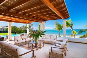 Las Verandas Hotel & Villas, Resorts  First Bight - big - 36