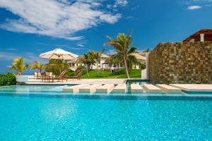 Las Verandas Hotel & Villas, Resort  First Bight - big - 35