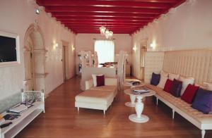 Lešić Dimitri Palace (9 of 81)