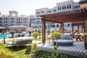 Royal Saray Resort, Managed by..