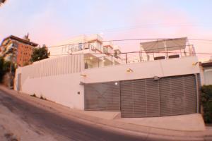 Casas del Mar, Apartments  Viña del Mar - big - 30