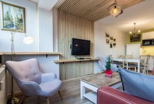 Apartament Mira Centrum Zakopane