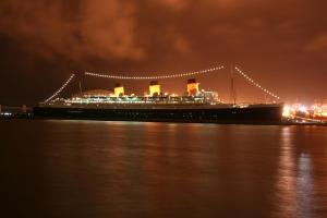 The Queen Mary (32 of 61)