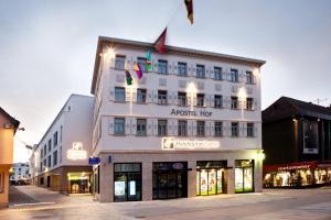 Holiday Inn Express - Göppingen, an IHG Hotel