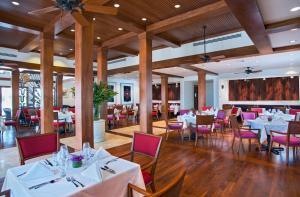 Las Verandas Hotel & Villas, Resort  First Bight - big - 17