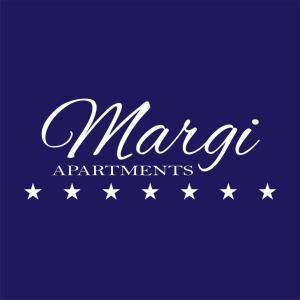 Margi Martini Apartament