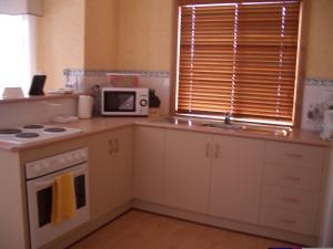 Carolynnes Cottages, Bed & Breakfasts  Naracoorte - big - 14