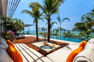 Villa Kalipay Phuket - Ko Naka