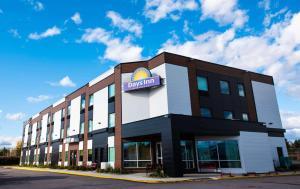 Days Inn by Wyndham Berthierville - Hotel