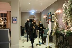 The Gonville Hotel (17 of 116)