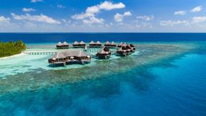 Mirihi Island Resort (4 of 75)