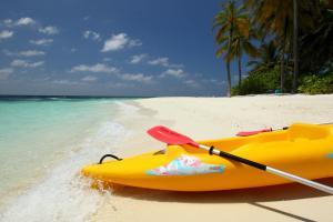 Mirihi Island Resort (34 of 75)