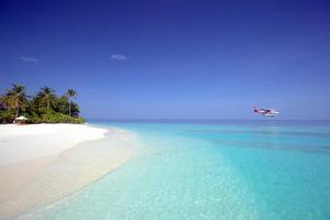 Mirihi Island Resort (25 of 75)