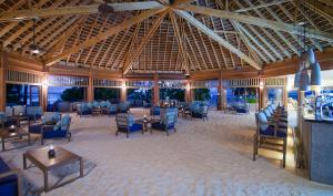 Mirihi Island Resort (15 of 75)