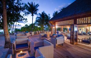 Mirihi Island Resort (14 of 75)