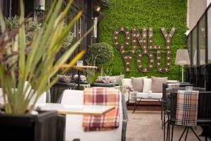 Only You Hotel Atocha (1 of 60)