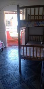 Neto Hostel 2