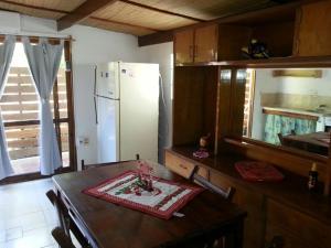 Apartamento Caliza