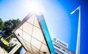 obrázek - Strand Hotell Borgholm