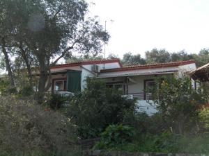Giorgio Voo Apartments