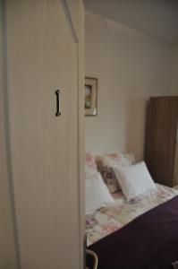 Guesthouse Hortenzija, Apartmanok  Mostar - big - 61