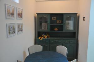 Guesthouse Hortenzija, Apartmanok  Mostar - big - 62