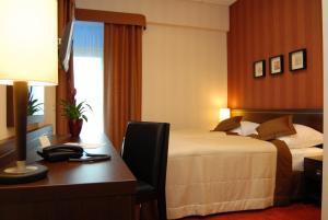 Hotel Pik