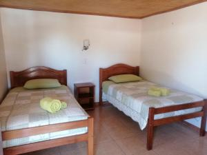 Hostal Casa de Mireya