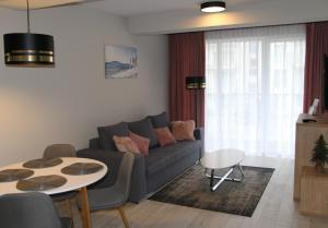 Apartament Czarna Góra