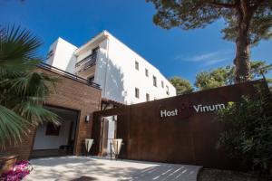Host & Vinum (5 of 66)
