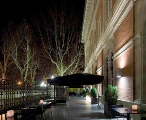 I Portici Hotel Bologna (36 of 78)
