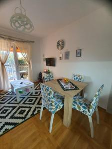 Elena - Apartment - Zlatibor
