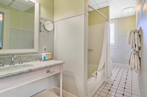 Omni Mount Washington Resort - Accommodation - Bretton Woods