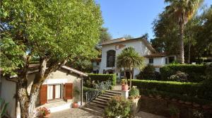 Hotel Villa Clementina, Hotely  Bracciano - big - 1