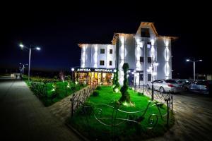 Afrodita 1 - Hotel - Zlatibor