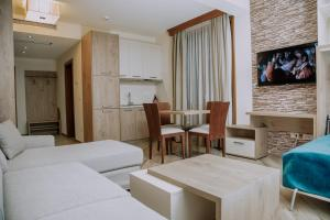 Central Inn - Hotel - Zlatibor