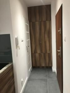 Apartamenty Platinex 2