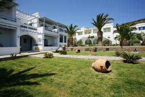 Hostels e Albergues - Porto Raphael Residences & Suites