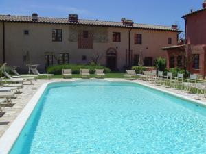 obrázek - Toscana Relax Gambassi Terme