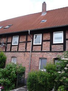 Ferienwohnung Langelsheim - Haverlah
