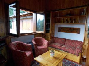 Nevi Apartament - AbcAlberghi.com
